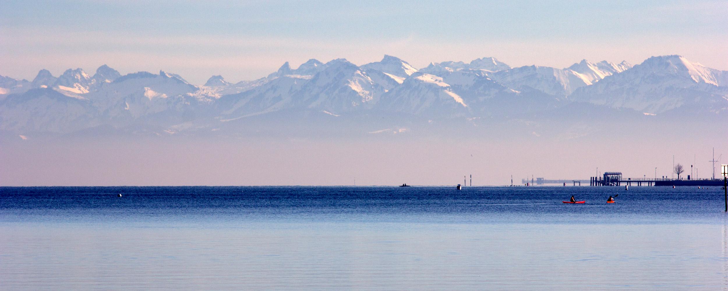 SEE_Alpen-Hintergrund