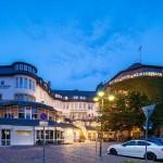 DER ACHTERMANN in Goslar