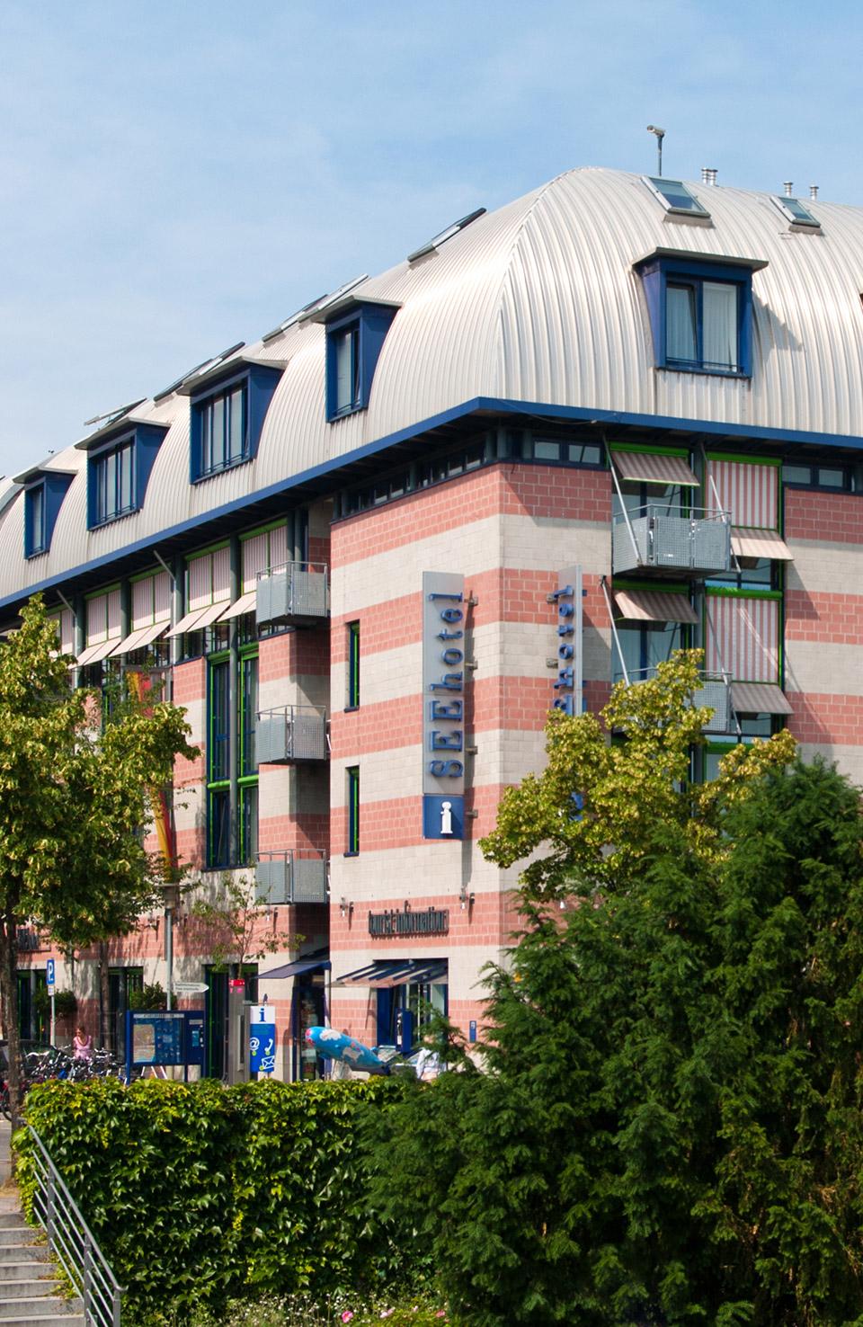 Außen-SEEhotel-FN1